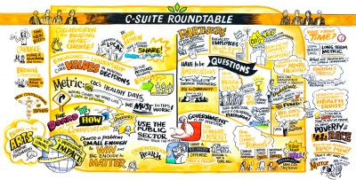 c-suite-roundtable-1000px copy