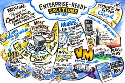enterprise-ready-solutions-600px copy