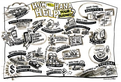 how-will-hana-help-1000px copy