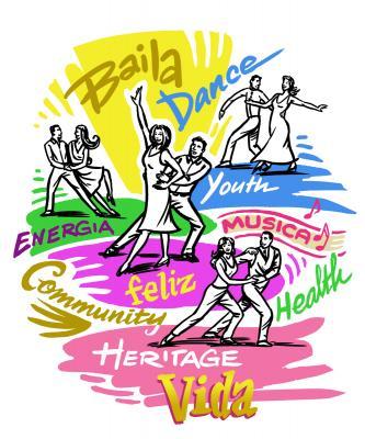 latino dancers-1200px