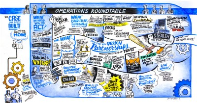 operations-roundtable-1000px copy