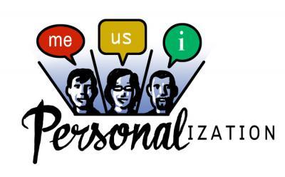 personalization-logo-700px