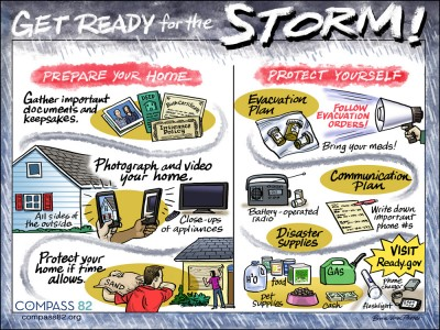 storm-ready-final-1000px copy