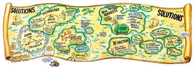 terra-map-generic-1200px