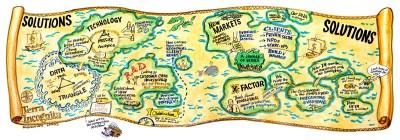 terra map generic 1200px